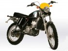 CCM S-R 40